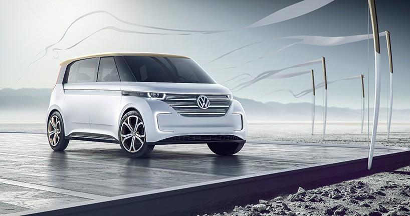 volkswagen-BUDD-e-concept-CES-2016-designboom-01-818x431