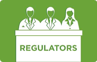 101600_01_RR_NetMeter_5_Regulators