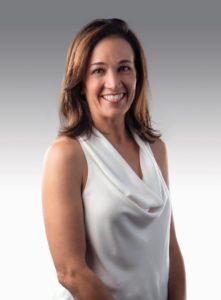 Mary Kay Hogan