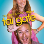 7th Annual Media Tailgate